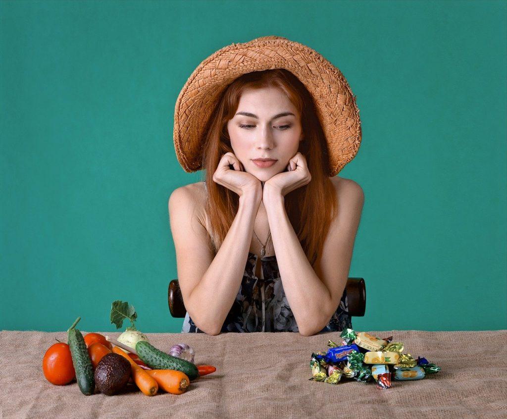 Dieta idealna - jesz często, chudniesz szybko bez efektu jo-jo - sunela.eu